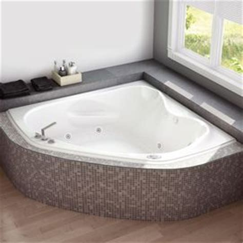 corner bathtub with jets 2 person bathtub with jets sears ca null murmer 2