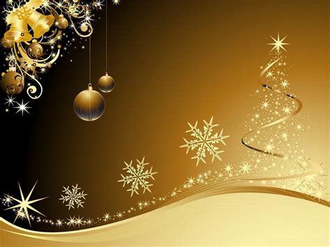 wallpaper disney kerst kerst wallpapers 187 animaatjes nl