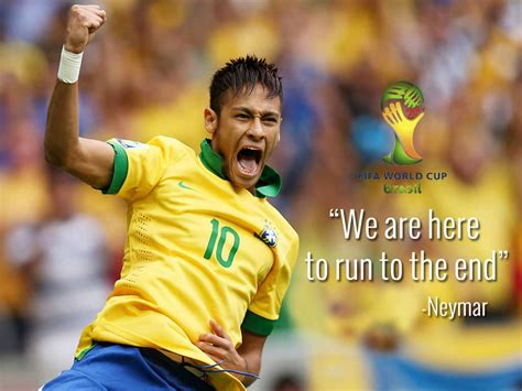 neymar biography in english neymar we are here to run to the end