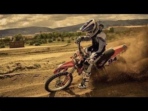 avigo extreme motocross bike enduro cross funny crash dirtbike crashes wrecks the