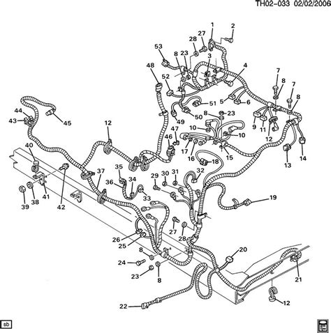 gmc sierra fuel pump wiring diagram pics wiring