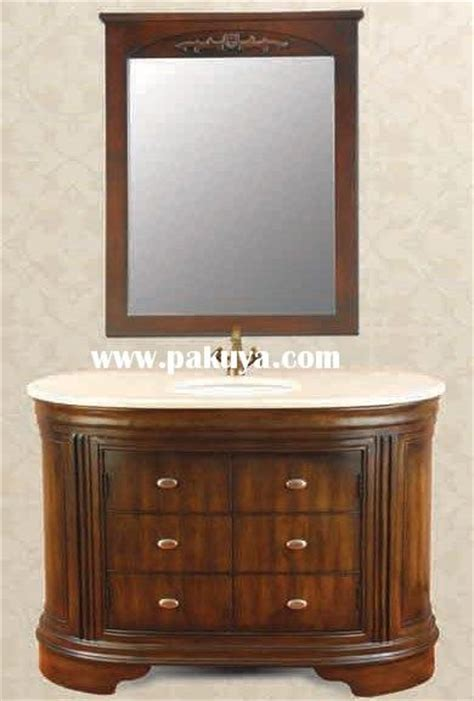 Home Depot Bathroom Furniture Cabinet Ideas Archives Page 3 Of 24 Bukit
