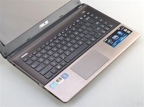 Laptop Asus A45vd Second 图 华硕a45vd图片 asus a45vd 图片 标准外观图 第8页 太平洋产品报价