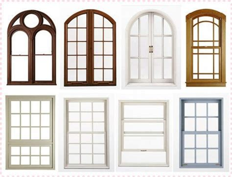 house window reviews best house windows reviews 28 images simonton windows reviews gallery of windows