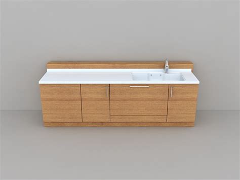 long narrow bathroom vanity 96 long bathroom vanity vanity for long narrow bathroom designs design decor