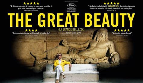 film it italia the great beauty trailer in cinemas from 6 september