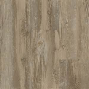 vinyl hardwood plank flooring quotes