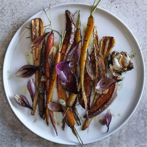 maple roasted root vegetables maple roasted root vegetables williams sonoma taste