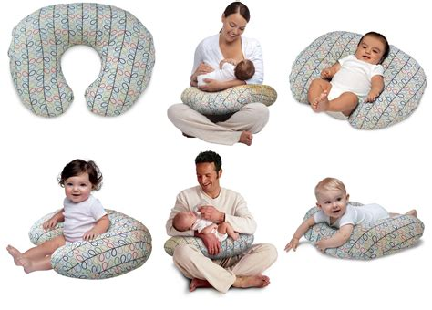 What Is A Boppy Pillow Used For by What Is A Boppy Pillow Used For 28 Images View Larger