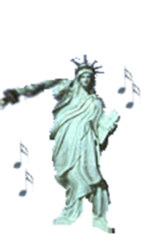 insertar imagenes gif en power point gifs animados de estatua de la libertad gifmania