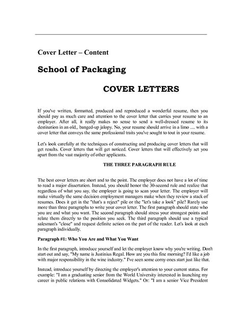 50 best sample catering proposal cover letter the proposal