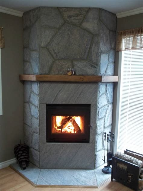 rsf focus 250 wood fireplace sutter home hearth