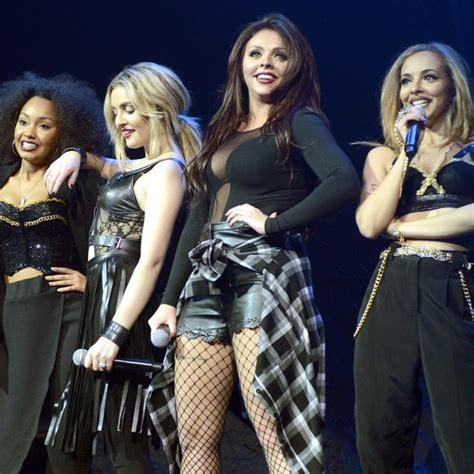 little mix quiz which member are you quiz which little mix member are you most like music