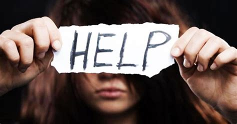 how to a service for depression how to really help with depression