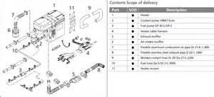 100 webasto telestart wiring diagram blank wiring