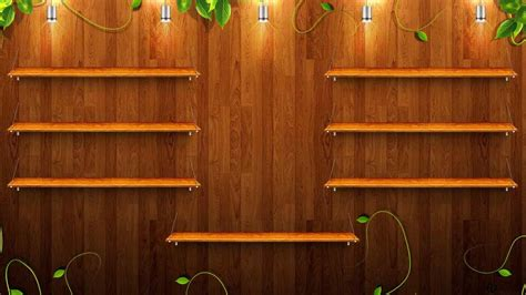 empty shelf wallpaper sbackgrounds for free download hd empty shelves wallpaper