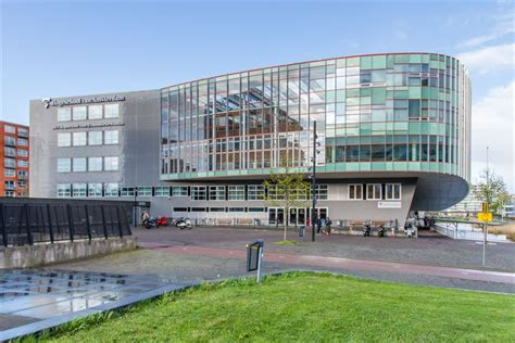 Of Amsterdam Mba Tuition by Ceg Corporate News Cambridge Education Announces