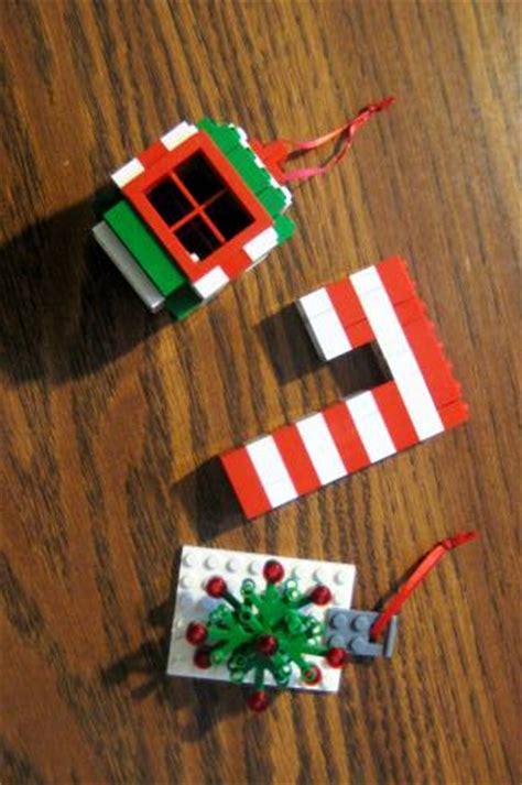 lego ornaments lego ornaments