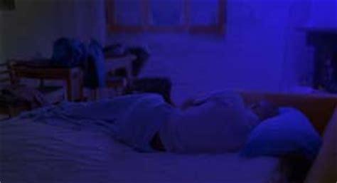 blue leds a health hazard texyt