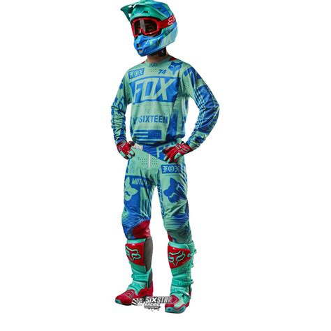 fox motocross kits best online motocross webshop sixstar racing