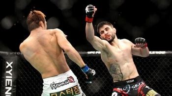 carlos condit tattoo artist sues thq for copyright infringement the
