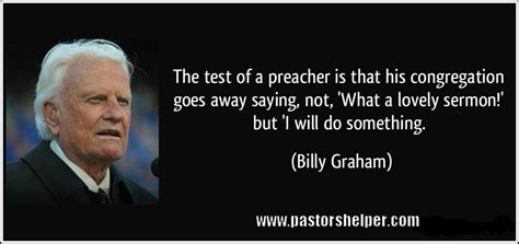 Billy Graham Sermon Outlines by The Pastor S Helper Free Sermons Sermon Outlines Ministry Resources Page 2