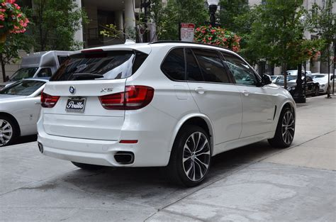 bmw x5 price 2014 2014 bmw x5 xdrive50i stock r274aba for sale near