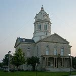 Iowa Birth Records Genealogy County Iowa Genealogy Genealogy Familysearch Wiki