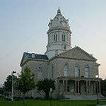 Iowa Marriage Records Genealogy County Iowa Genealogy Genealogy Familysearch Wiki