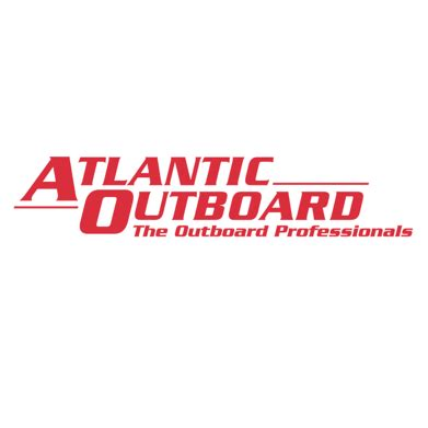 used pursuit boats for sale near me atlantic outboard coupons near me in westbrook 8coupons