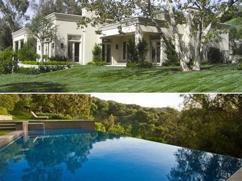 Katy Perry House by Katy Perry Buys 19 Million Beverly Mansion Room
