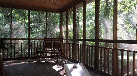 Suwannee River Cabins by Suwannee River State Park Florida State Parks