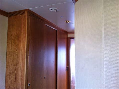 arredamenti di interni arredamento di interni home design e interior ideas