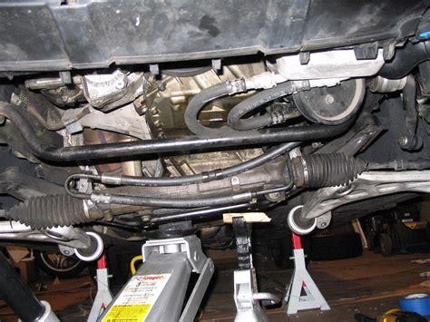 motor repair manual 2006 bmw m roadster spare parts catalogs service manual diy oil pan replacement on a 2006 bmw m roadster 2003 bmw m3 oil pan removal