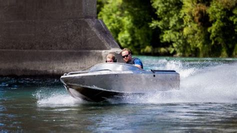 boat shop blenheim on the water fuelling a need for speed on marlborough s