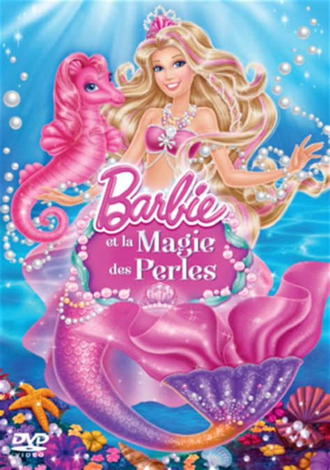 film barbie merveilleux noel streaming barbie et la magie des perles streaming vf zoka film