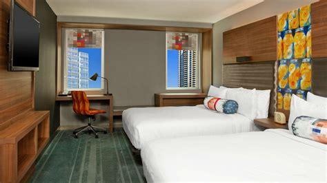 2 bedroom hotels in atlanta ga 2 bedroom hotels in atlanta ga home everydayentropy com