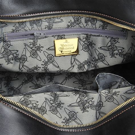 Vivienne Westwood For Louis Vuitton Pack Bum Bag by 152 Best Images About Handbags Jewellery On