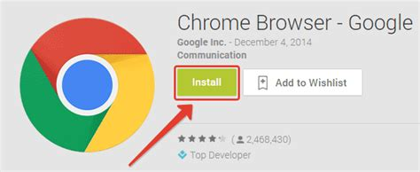 download and install google chrome google supporthttpssupport google comchromeanswer95346cogenie platform google chrome is a fast free web browser get google chrome download chrome for windo how to install google chrome browser on pc phone tablet