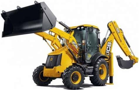 jcb cx cx backhoe loader service repair workshop manual  sn cx cx  onwards