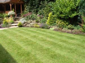lawns the leading garden maintenance and landscape