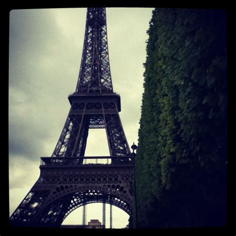 beautiful eiffel tower beautiful cute eiffel eiffel tower image 621852 on