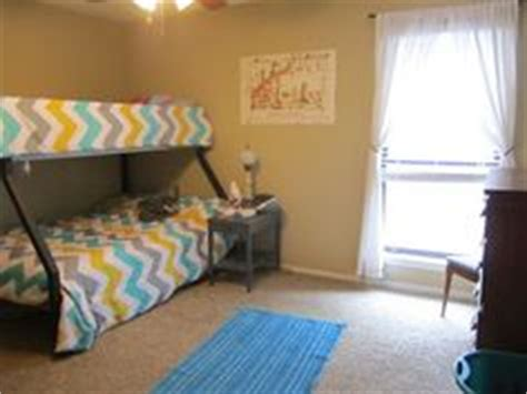 Foster Care Closet by 1000 Images About Foster Adopt Bedrooms On