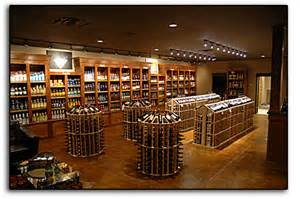 wine store design scotty s wine amp spirits all decked out