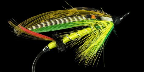 what is a bait best bass bait what is the best bait for bass
