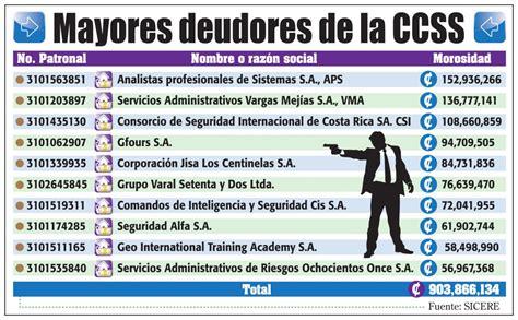fiscalia foros seguridad social constancia de no fiscalia foros seguridad social calculo por share the