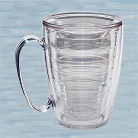 tervis mugs