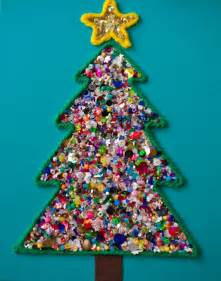 top 10 best preschool christmas crafts top inspired