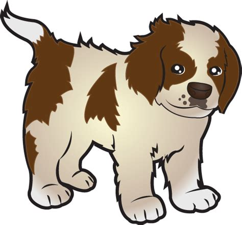 where can i find free puppies puppy pictures clipart best