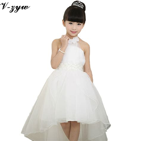 10 year old girls birthday dresses online buy wholesale 10 year old clothes from china 10